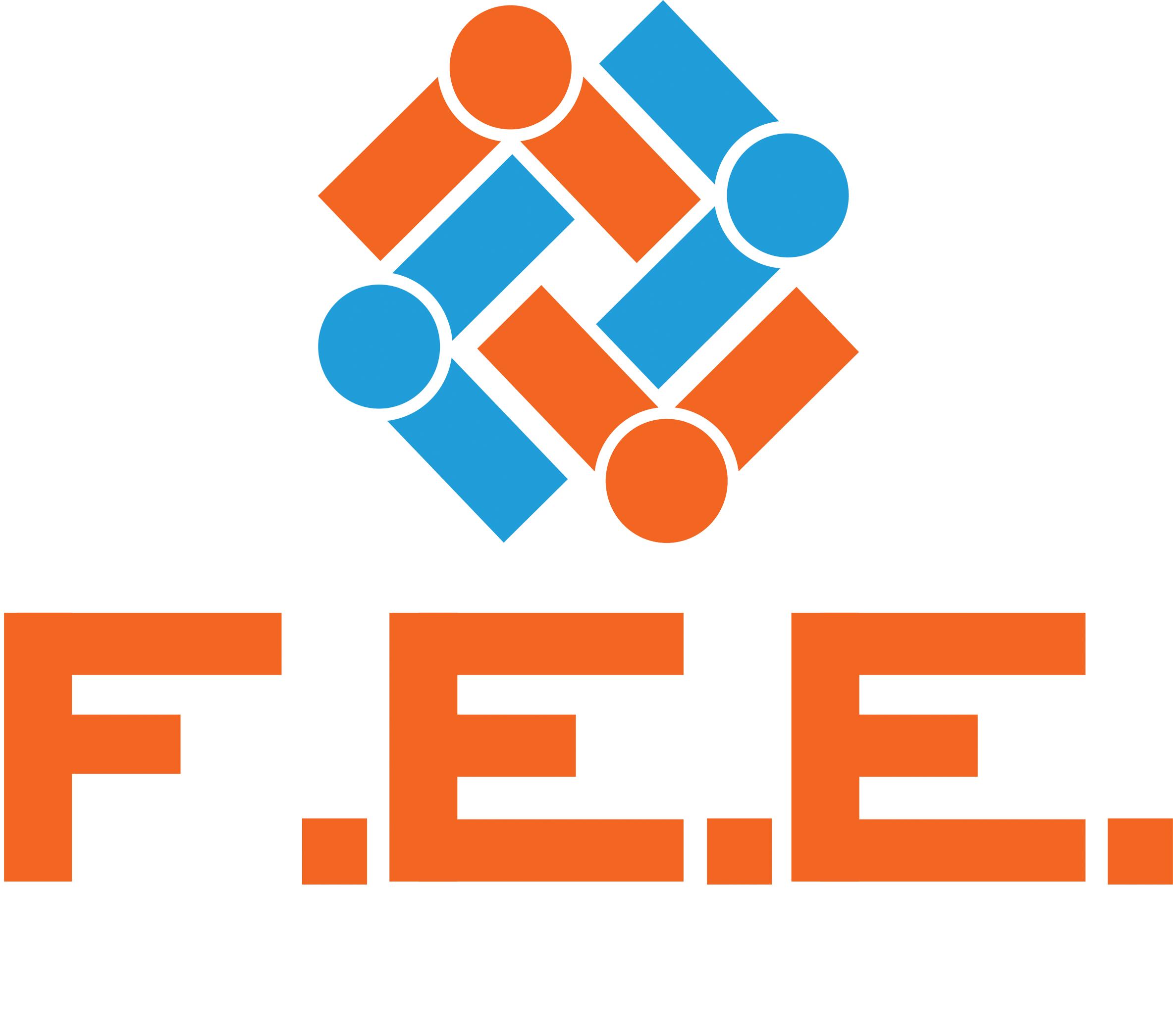 LOGO_f-e-evf