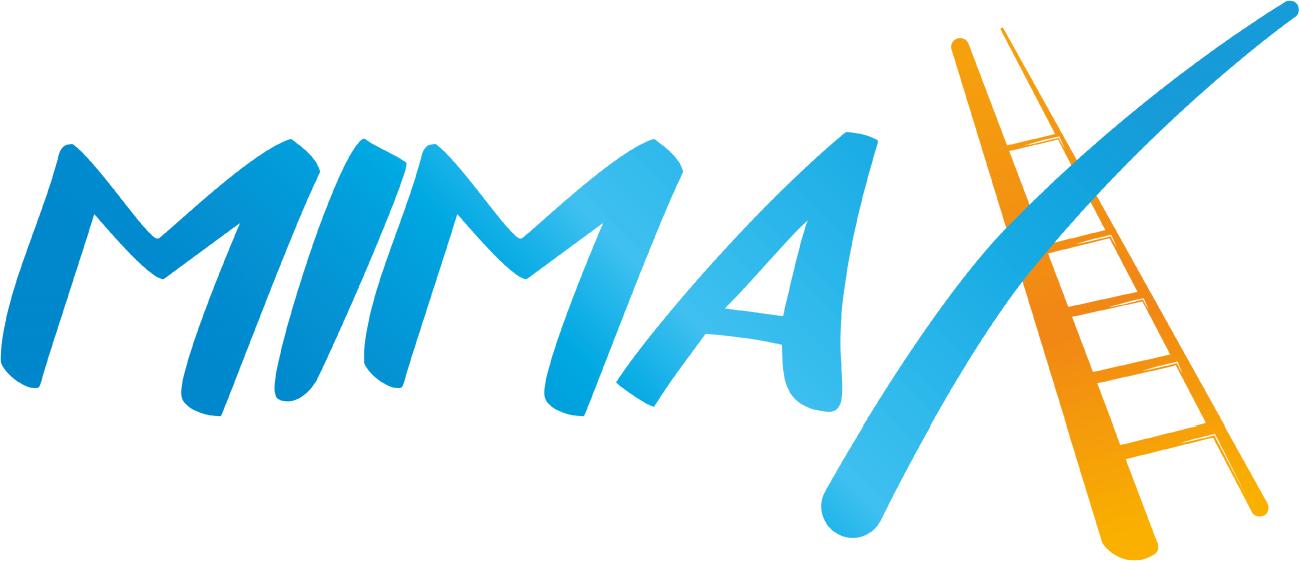 logo-mimax-2
